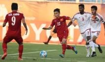 U19 Việt Nam vs U19 Nhật Bản, 23h15 ngày 27/10: Viết tiếp cổ tích