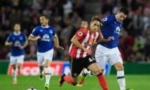CĐV 'cầu xin' Sunderland giữ chân Januzaj