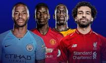 Premier League 2019/20 sẽ bổ sung luật mới siêu kịch tính
