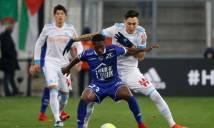 Nhận định Toulouse vs Dijon 01h00, 08/04 (Vòng 32 – VĐQG Pháp)