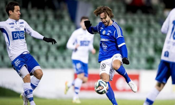 Nhận định Sundsvall vs Goteborg, 20h00 ngày 27/5 (Vòng 11 giải VĐQG Thụy Điển)