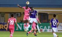 Nhận định Sài Gòn vs Hà Nội FC, 19h00 ngày 17/6 (vòng 14 V-League 2018)