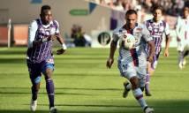 Nhận định Toulouse vs Lyon 02h50, 21/12 (Vòng 19 - VĐQG Pháp)