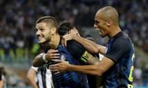 Empoli vs Inter Milan, 01h45 ngày 22/09: Tự tin trở lại