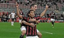 Milan hồi sinh, Serie A đang dần trở lại?