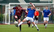 Nhận định Dundalk vs Limerick 01h45, 09/06 (Vòng 22 – VĐQG Ireland)