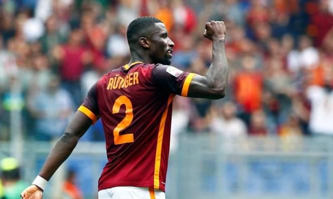 Điểm tin chiều 18/3: Nâng cấp hàng thủ, Guardiola quyết 'rút ruột' Roma