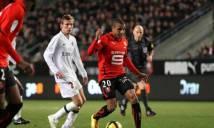 Rennes vs Gazelec Ajaccio, 02h30 ngày 23/01: Xát muối vào nỗi đau