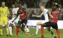 Nhận định Lille vs Angers, 02h00 ngày 25/02 (Vòng 27 – VĐQG Pháp)
