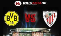Dortmund vs Athletic Bilbao, 23h45 ngày 09/8: Bước chạy đà hoàn hảo