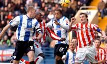 Nhận định Sunderland vs Sheffield Wed, 21h00 ngày 2/4 (Vòng 40 giải hạng nhất Anh)