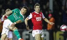 Nhận định St. Patricks vs Cork City 01h45, 26/05 (Vòng 20 – VĐQG Ireland)