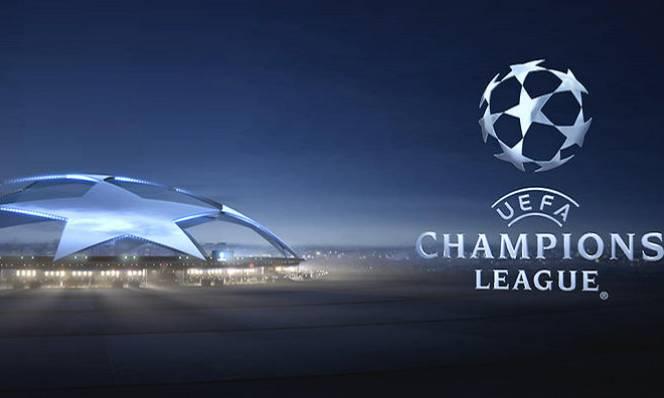 Ra mắt trái bóng mới cho Champions League 2016/2017
