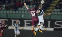 Nhận định Livorno vs Siena, 02h30 ngày 21/03 (Vòng 29 - Hạng 3 Italia)