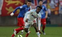 Marseille vs Montpellier, 03h00 ngày 21/01: Nhẹ nhàng đi tiếp