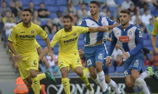 Villarreal vs Alaves, 18h00 ngày 27/11: Tiếng gọi từ lịch sử