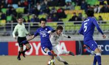 Nhận định Kashima Antlers vs Suwon Bluewings 17h00, 17/04 (Vòng bảng – AFC Champions League)