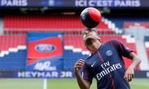 Bố Neymar không tin con trai sẽ đoạt Quả Bóng Vàng ở PSG