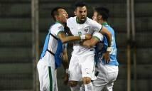 Sao Indonesia: 'Thắng Việt Nam, chúng tôi sẽ vô địch AFF Cup 2016'