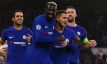 TIP BÓNG ĐÁ ngày 5/2: Chelsea bế tắc, Giroud có giải được hạn?