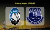 Nhận định Atalanta vs Everton 00h00, 15/09 (Vòng Bảng - Cúp C2 Châu Âu)