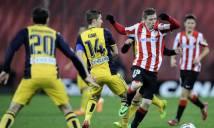 Nhận định Máy tính dự đoán bóng đá 18/02: Ygeteb nhận định Atletico Madrid vs Bilbao