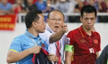 Hậu bốc thăm VCK Asian Cup 2019: ĐT Việt Nam chờ cái duyên Tây Á