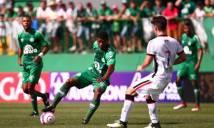 Nhận định Nacional Montevideo vs Chapecoense 06h45, 08/02 (Lượt về Vòng sơ loại thứ 2 - Copa Libertadores)