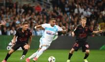 Nhận định Marseille vs Nantes, 03h00 ngày 05/03 (Vòng 28 – VĐQG Pháp)