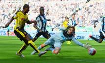 Nhận định Watford vs Newcastle, 21h00 ngày 05/5 (Vòng 37 giải Ngoại hạng Anh)