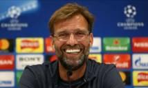 Chủ tịch Liverpool hứa cấp bom tiền cho Klopp