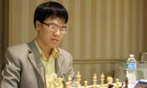 Quang Liêm thắng hai kỳ thủ Top 7 thế giới, cùng giữ đỉnh bảng GCT 2017