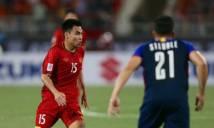 Chung kết lượt đi AFF Cup 2018: Thành Lương chỉ ra sức mạnh của ĐT Việt Nam sẽ vượt sức ép ở Bukit Jalil