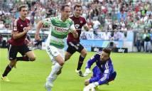 Nhận định Aue vs Greuther Furth, 02h30 ngày 20/03 (Vòng 27 – Hạng 2 Đức)