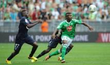 Bordeaux vs Saint-Étienne, 22h00 ngày 13/08: Đối thủ khó chịu