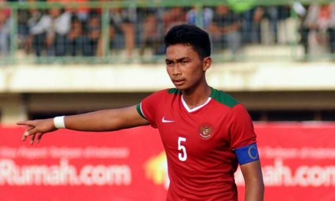 Đối thủ chính của U22 Việt Nam mất trụ cột trước SEA Games 29