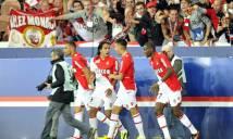 AS Monaco : Lò đào tạo trẻ số 1 hiện nay