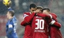 Nhận định Heracles vs Twente, 02h00 ngày 10/3 (Vòng 27 giải VĐQG Hà Lan)