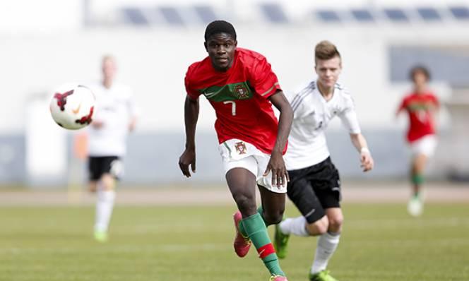 U17 Bồ Đào Nha vs U17 Bỉ, 19h00 ngày 11/05: Dắt tay nhau đi tiếp