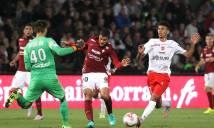 Valenciennes vs Metz, 02h30 ngày 19/01: Không dễ kiếm điểm