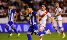 Sevilla vs Deportivo, 23h30 ngày 08/4: Cởi bỏ áp lực