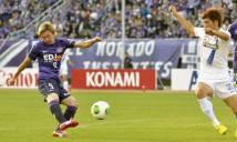 Nhận định Vegalta Sendai vs Hiroshima 14h00, 12/05 (Vòng 14 – VĐQG Nhật Bản)