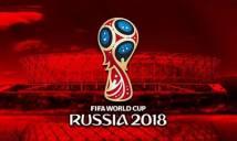 NÓNG: Việt Nam đã có bản quyền World Cup 2018?