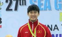 Hoàng Quý Phước được đề cử nhận giải thưởng công dân tiêu biểu