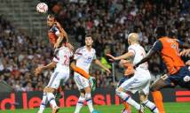 Nhận định Montpellier vs Lyon, 23h00 ngày 04/03 (Vòng 28 – VĐQG Pháp)