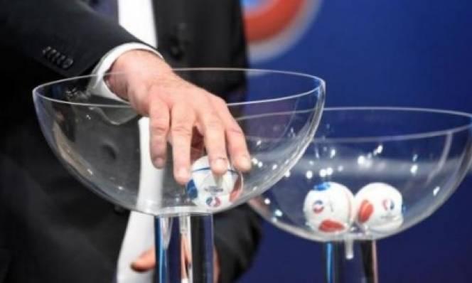 Tiết lộ gây sốc của cựu chủ tịch FIFA