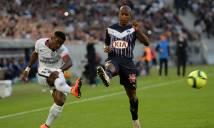 Nhận định Bordeaux vs PSG, 2h00 ngày 23/04 (Vòng 34 – VĐQG Pháp)