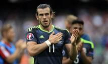 Bảng B Euro 2016: Anh mất ngôi đầu vào tay xứ Wales, Nga bỏ cuộc chơi
