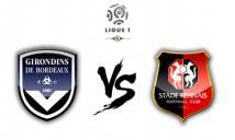 Bordeaux vs Rennes, 23h00 ngày 31/01: Khó khăn ngập tràn