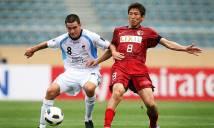 Nhận định Sydney FC vs Kashima Antlers, 15h30 ngày 7/3 (Vòng bảng AFC Champions League)